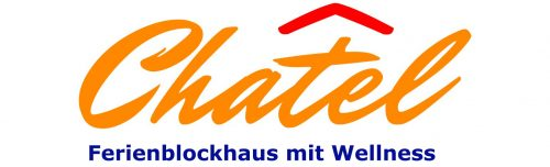 Logo_Chatel_mit_Wellness
